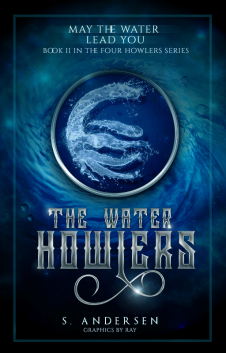 2The Water Howlers