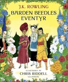 barden-beedles-eventyr-2906316