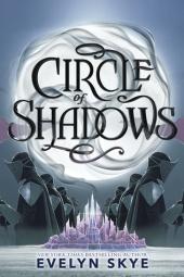circle shadows