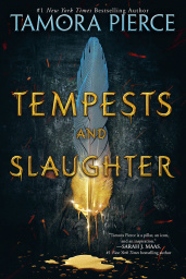 tempests_and_slaughter