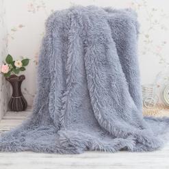 New-Warm-Shu-Velvet-Blankets-Warm-Plush-Blanket-Super-Soft-Blanket-on-the-Bed-Home-Plane.jpg_640x640