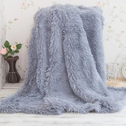 New-Warm-Shu-Velvet-Blankets-Warm-Plush-Blanket-Super-Soft-Blanket-on-the-Bed-Home-Plane.jpg_640x640