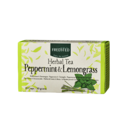Peppermint-lemongrass-Netmarked.net_-e1530817393453