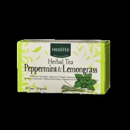 Peppermint-lemongrass-Netmarked.net_-e1530817393453