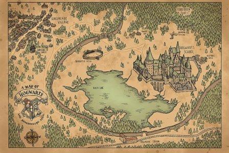 hogwartsa