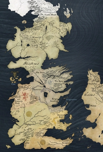 Westeros_HBO