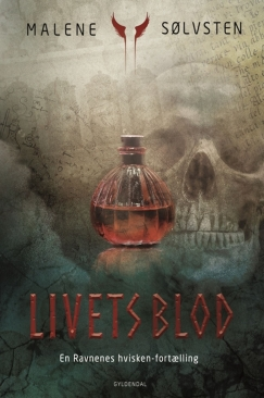 livets-blod