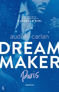 dream-maker-paris-4428363.jpg